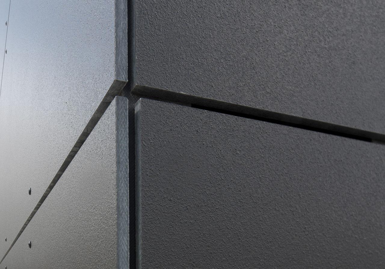 plyta-elewacyjna-wloknisto-cementowa-euronit-textura